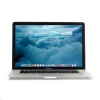 Apple MacBook Pro 500 GB - Good