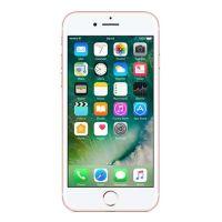 Gebrauchte Apple iPhone 7 (Rosegold, 128GB) - Entsperrt - Unberuhrt