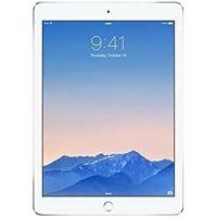 Gebrauchte Apple iPad Air 2 Silber Nur 16 GB Wi-Fi - Sehr Guter Zustand