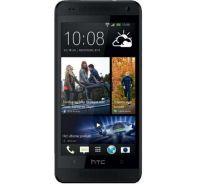 HTC One Mini (Stealth Preto, 16GB) - desbloqueado - Excelente