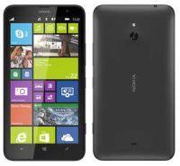 Nokia Lumia 1320  (Black, 8GB) Good