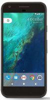Google Pixel Black, 32Gb) (Unlocked) - Excellent