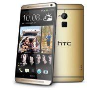 HTC One (Gold, 32GB) (Unlocked) Pristine