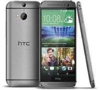 HTC One (Gray, 32GB) (Unlocked) Excellent