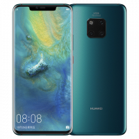Huawei Mate 20 Pro (Green128GB) - Unlocked - Excellent