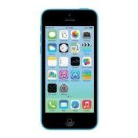 Gebrauchte Apple iPhone 5C (Blau, 16 GB) - (Entriegelt) Gut