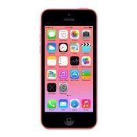 Gebrauchte Apple iPhone 5C (Rosa, 16 GB) - (Entriegelt) Ausgezeichnet