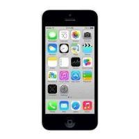 Gebrauchte Apple iPhone 5C (Weiß, 16 GB) - (Entriegelt) Gut