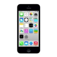Gebrauchte Apple iPhone 5C (Weiß, 32 GB) - (Freigeschaltet) Makellos