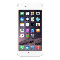 Gebrauchte Apple iPhone 7 (Gold, 128 GB) - Entriegelt - Makellos