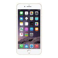 Apple iPhone 6 Plus (Gold, 64GB) - (Unlocked)  Good Condition