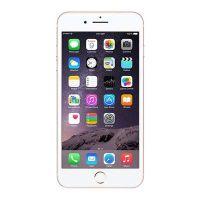 Gebrauchte Apple iPhone 7 (Rosegold, 32 GB) - Entriegelt - Ausgezeichnet