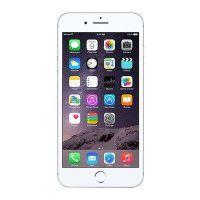 Gebrauchte Apple iPhone 7 (Silber, 128 GB) - Entsperrt - Gut