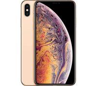 Gebrauchte Apple iPhone Xs Max - 64 GB, Gold - (Entriegelt) Ausgezeichnet