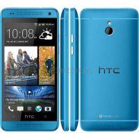 HTC One Mini (Azul, 16GB) - desbloqueado - Pristine