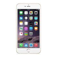 Apple iPhone 6 Plus (Gold, 32GB) - (Unlocked)  Good Condition