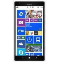 Nokia Lumia 1020  (White, 32GB) -  Excellent