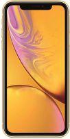 Gebrauchte Apple iPhone Xr (64 GB) - Gelb - (Entriegelt) Ausgezeichnet