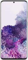 Samsung Galaxy S20+ 5G 128GB Cosmic Black UNLOCKED Excellent
