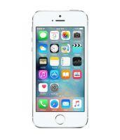 Gebrauchte Apple iPhone 5S (Silber, 16 GB) - Entsperrt - Makellos