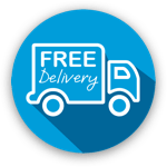 SC_LG_DELIVERY